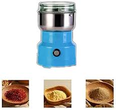 Multifunction <b>Smash Machine</b>, <b>Electric</b> Cereals Grain Grinder, Mill ...