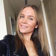 Marina Stanishevskaya | ВКонтакте