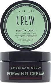 <b>American Crew Forming Cream</b>, 3 Oz: Amazon.ca: Beauty