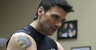 The Purge 2, currently titled The Next Chapter of The Purge, has found its lead in Frank Grillo (Captain America: The Winter Soldier). - Frank-Grillo-Cast-The-Purge-2