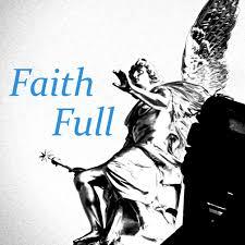 Faith Full Podcast