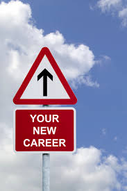 reinvent your career dr diane hamilton s blog leverage personal qualities that reinvent your career and job search a guide book to making more money doing what you love