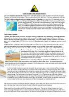 global warming causes effects and remedies   gcse geography  cause and effect of the japanese tsunami