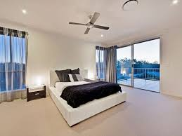 colours for a bedroom: home dzine bedrooms how to choose a bedroom colour scheme