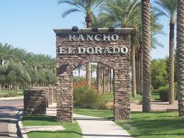 Image result for maricopa az