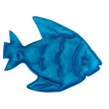 """<b>ЛИНТУБ Солевая грелка</b> """"<b>Рыбка</b>"""" - купить , скидки, цена, отзывы ..."""