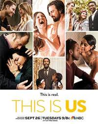 This Is Us (season 2)