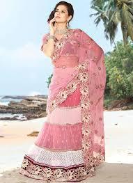 ازياء هندية 2014 images?q=tbn:ANd9GcS