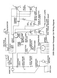 quick car wiring diagram nilza net on simple diagram of compressor wiring