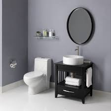design basin bathroom sink vanities:  astonishing decoration small bathroom sink vanity pleasing tiny bathroom sink awesome small design original sink