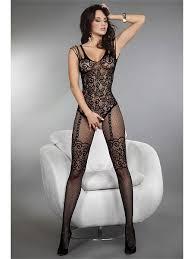 <b>Боди</b>-<b>комбинезон</b> LivCo Corsetti Fashion 5338475 в интернет ...