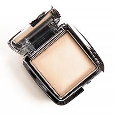 <b>Hourglass Brilliant Strobe Light</b> Ambient Strobe Lighting Powder ...