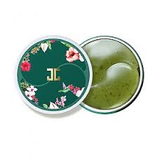 <b>JAYJUN Green Tea</b> Eye Gel Patch 60ea | StyleKorean.com