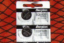 2007 Honda Civic Keyless Entry Remote Batteries <b>2pc's</b> Energizer ...