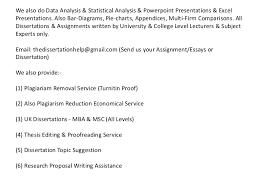 sample mba essay  mba essay editor  good research topics  dissertatio