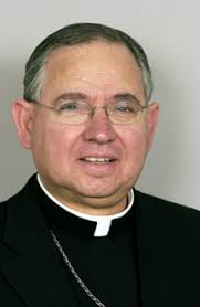 Archbishop Jose Gomez of San Antonio - most-rev-jose-gomez