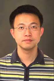 Ming Chen Assistant Professor, Management and Human Resources Management Research Interests: Revenue Management/Supply Chain Management - Ming_Chen
