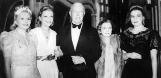 Image result for charles vyner brooke family