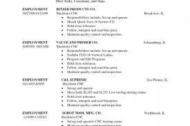cnc programmer resume cnc programmer resume examples cnc programmer cnc programmer resume