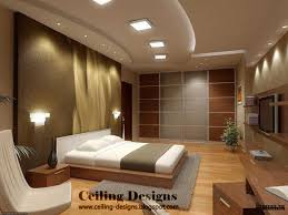 bedroom ceiling wall lights bedroom