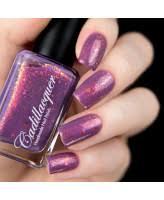 <b>Лаки для ногтей</b> - купить в интернет-магазине ЛакоДом с ...