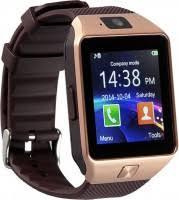 ZODIKAM <b>DZ09</b> – купить <b>часы</b>-телефон, сравнение цен интернет ...