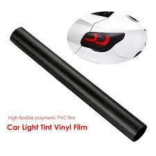 best top <b>solar</b> taillight brands and get free shipping - a271