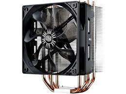 <b>Cooler Master Hyper</b> 212 EVO - <b>CPU</b> Cooler with 120mm PWM Fan