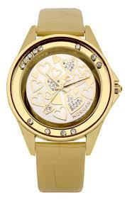 <b>Morgan</b> Circle-Oval <b>M1136GBR</b> - купить <b>часы</b> по цене 7340 ...