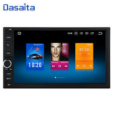dasaita Official Store - Amazing prodcuts with exclusive discounts on ...