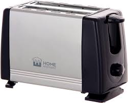 Купить <b>тостер Home Element HE-TS500</b> Dark Topaz в интернет ...