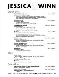 high school student  lt a href  quot http   resume tcdhalls com resume    high school student resume example