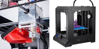 "<b>CTC</b> Unveils New ""Giant <b>3D Printer</b>"" - 3DPrint.com   The Voice of 3D ..."