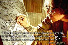 Image gallery for : quotes brandon boyd