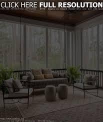 sunroom furniture arrangement. sunroom furniture layout ideas 75 awesome design digsdigs best arrangement