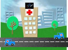Image result for klinik