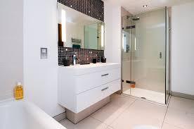 ideas updated bathroom fashionable design update