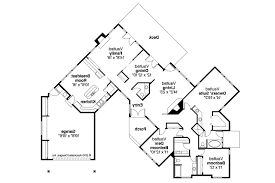 u shaped ranch house plans HD L   danutabois comu shaped ranch house plans HD L