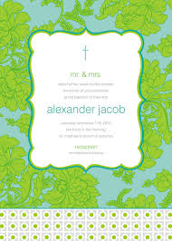 baptism invitations doc milo wedding bridal invitations baptism invitations doc milo wedding bridal invitations announcements baby shower invitations announcments birthday graduation