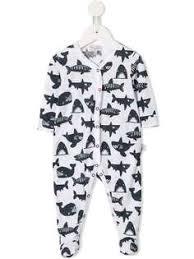 Детская домашняя одежда – купить в интернет-магазине | Snik.co