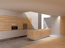 Is Cork Flooring Good For Kitchen Is Cork Flooring Good All About Flooring Designs