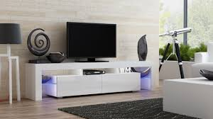 modern and contemporary tv stands and tv cabinets at extraordinary