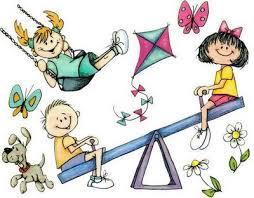 Resultado de imagem para educação infantil