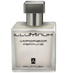 <b>Rajamusk Illuminum</b> духи купить: парфюм <b>Rajamusk</b> цена в Москве