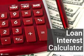 loan interest calculator jpg