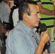 Francisco Cardoso é o segundo ex-prefeito de São Raimundo das Mangaberias falecido esta semana. Ontem (17), faleceu o também ex-prefeito de Mangabeiras José ... - francisco%2520cardoso%2520da%2520silva%2520ex-prefeito2