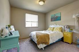 how to arrange furniture in your bedroom arrange the furniture you have first arrange bedroom furniture
