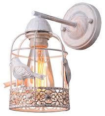 <b>Бра Arte Lamp</b> Cincia A5090AP-1WG, с выключателе... — купить ...