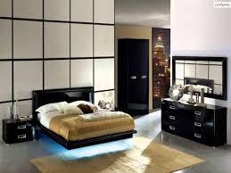 ikea bedroom furniture reviews bedroom furniture reviews