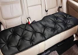 Big Ant Rear <b>Car</b> Seat Cover Breathable <b>Back seat Cushion Pad</b> ...